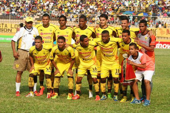 MSC Noticias - trujillanosvstachira-002 Agencias Com y Pub Deportes Futbol Publicidad