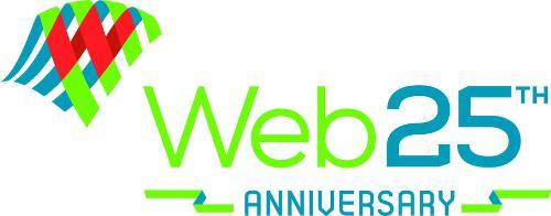 MSC Noticias - web Agencias Com y Pub Negocios Publicidad Tecnología