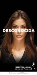 MSC Noticias - Dayana-Mendoza-120x240 Agencias Com y Pub Estima Farándula Licores y Bebidas Publicidad