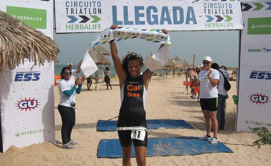 MSC Noticias - IMG_0098 Deportes Maratones Negocios Publicidad