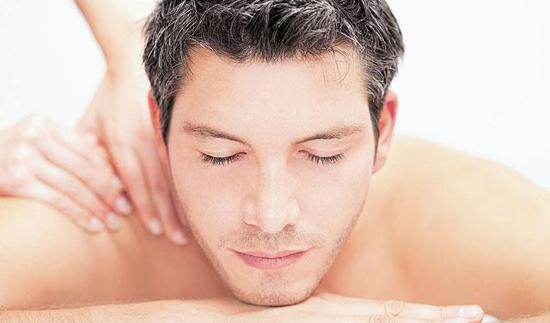MSC Noticias - estetica-masculina Agencias Com y Pub Blue Marketing Estética y Belleza Negocios Publicidad Salud