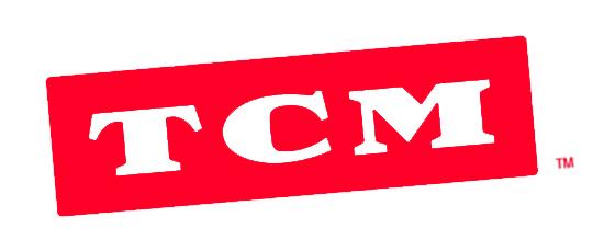 MSC Noticias - tcm-latam Agencias Com y Pub Cine Diversión DLB Group Com Publicidad