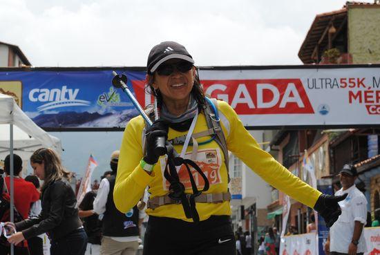 MSC Noticias - OnoriaBarreto_UltraMaratonMerida2014-Foto-Vanessa-Del-Gallego-Blunck-19 Agencias Com y Pub Deportes Maratones Publicidad