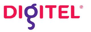 MSC Noticias - digitel-logo-nuevo-320x112 Agencias Com y Pub Digitel Com Negocios Publicidad Tecnología