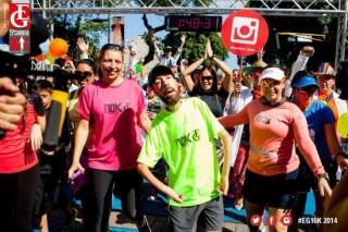 MSC Noticias - EG-010-320x213 Agencias Com y Pub Deportes Maratones Publicidad