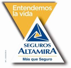 MSC Noticias - Logo-Seguros-Altamira-2-250x240 Agencias Com y Pub Banca y Seguros Negocios Publicidad RSE Salud