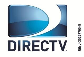 MSC Noticias - logo-directv-2014-320x219 Agencias Com y Pub Diversión DLB Group Com Publicidad