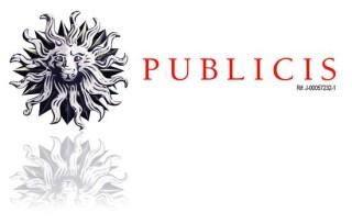 MSC Noticias - logos-Publicis-320x204 Agencias Com y Pub Negocios Publicidad Publicis Com