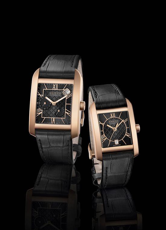 Reloj Gucci Edicion Limitada