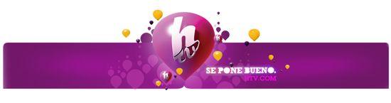 MSC Noticias - banner-htv Agencias Com y Pub Diversión DLB Group Com Musica Publicidad