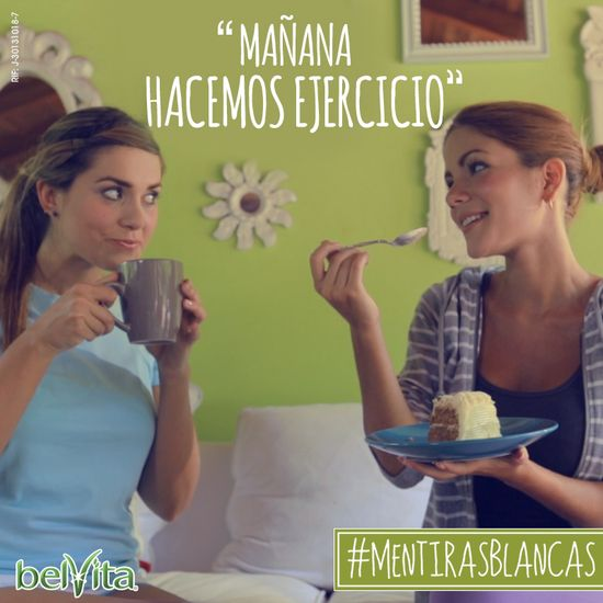 MSC Noticias - post-belvita-MENTIRAS-BLANCAS Agencias Com y Pub Marketing Proa Com Salud