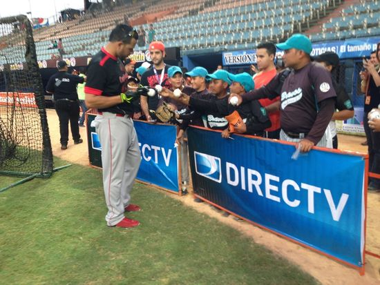 MSC Noticias - IMG_3486 Agencias Com y Pub Beisbol Deportes Directv Com Marketing