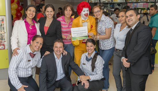 MSC Noticias - McDonaldscasabera2 Agencias Com y Pub Marketing Negocios Proa Com