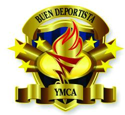 MSC Noticias - PENDON-BUEN-DEPORTISTA-YMCA Agencias Com y Pub Deportes Marketing