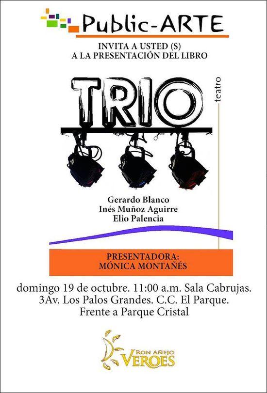 MSC Noticias - trio1 Agencias Com y Pub Pronostico Publicidad