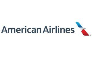 MSC Noticias - Logo-American-Airlines-320x213 Agencias Com y Pub Negocios Proa Com Publicidad Turismo