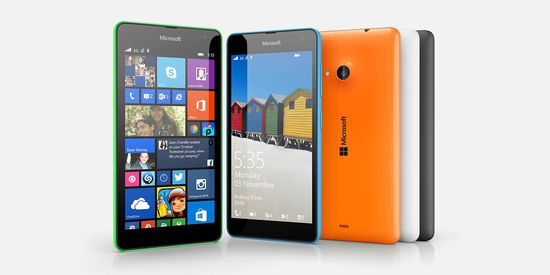 MSC Noticias - Lumia-535-hero1-jpg Agencias Com y Pub Marketing Negocios Tecnología
