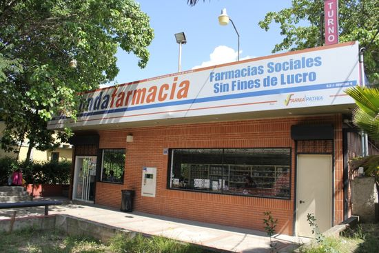 MSC Noticias - IMG_5988 Agencias Com y Pub Comstat Rowland Marketing Salud
