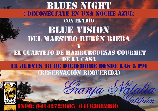 MSC Noticias - blues-nigth Agencias Com y Pub Marketing Musica
