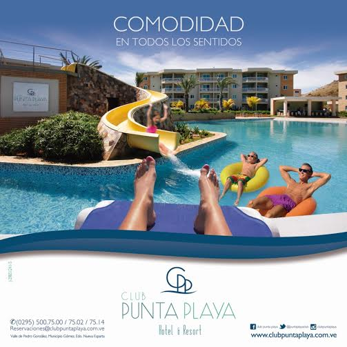 MSC Noticias - flyer Agencias Com y Pub Marketing Turismo