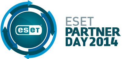 MSC Noticias - logo-eset-partner-day Agencias Com y Pub Comstat Rowland Marketing Negocios