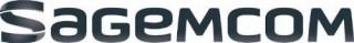MSC Noticias - 20140429075956ENPRNPRNE-Sagemcom-Logo-2804-1y-1398758396MR-320x39 Agencias Com y Pub INTL USA - PR NEWSWIRE Negocios Publicidad Tecnología