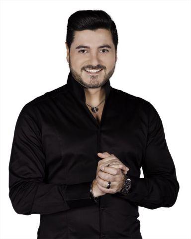 MSC Noticias - ALFONSO-LEÓN_1-384x480 Agencias Com y Pub Diversión Publicidad Venevisión Com