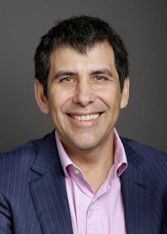 MSC Noticias - Aníbal-Carmona-CEO-Unitech-343x480 Agencias Com y Pub INTL ARG - WalterBarnes Negocios Publicidad Tecnología