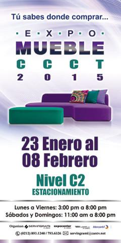 MSC Noticias - BANNER-EM15-240x480 Agencias Com y Pub Hogar Negocios Publicidad
