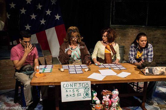 MSC Noticias - Buena-Gente-7088-2 Agencias Com y Pub Diversión Publicidad Teatro Trasnocho Cultural