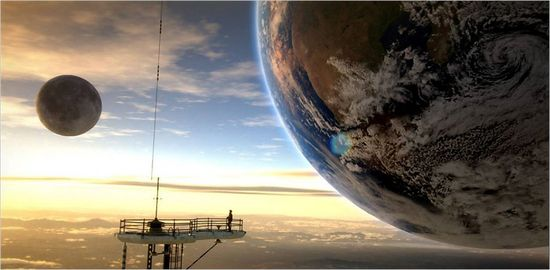 MSC Noticias - Construyendo-un-Planeta-1 Agencias Com y Pub Diversión Forum Media Publicidad