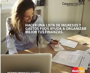 MSC Noticias - Consumo-inteligente-Mastercard-468x384-292x240 Agencias Com y Pub Banca y Seguros Grupo Plus Com Negocios Publicidad
