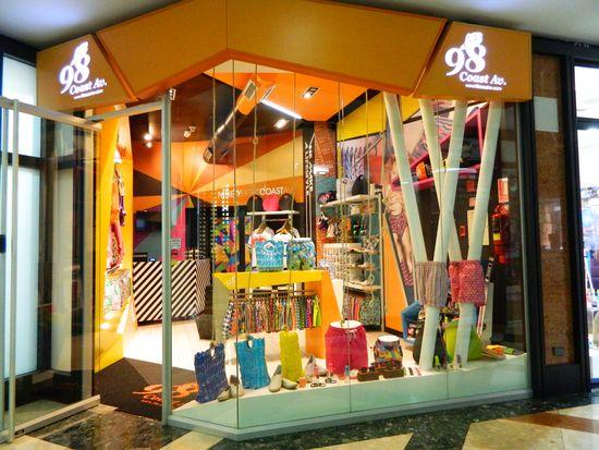MSC Noticias - DSCN5571 Agencias Com y Pub Moda Operacion Creativa Publicidad Turismo