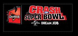 MSC Noticias - Doritos-Crash-El-Super-Bowl Agencias Com y Pub Deportes INTL USA - PR NEWSWIRE Publicidad