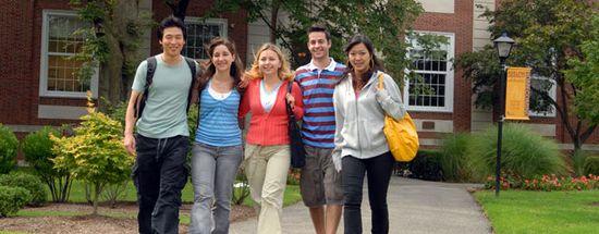 MSC Noticias - ELS-Students Agencias Com y Pub Cursos y Seminarios Negocios Publicidad