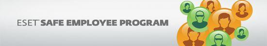 MSC Noticias - ESET-Safe-Employee-Program- Agencias Com y Pub Comstat Rowland Negocios Publicidad Seguridad Tecnología