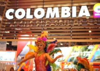 MSC Noticias - FITUR2015BIG-320x229 Agencias Com y Pub BrandCom Negocios Publicidad Turismo