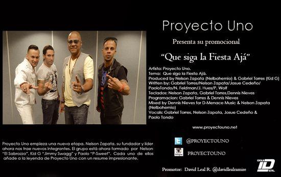 MSC Noticias - Ficha-Promocional Agencias Com y Pub Musica Publicidad