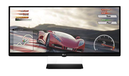 MSC Noticias - LG-UM67-Monitor Agencias Com y Pub BrandCom Negocios Publicidad Tecnología