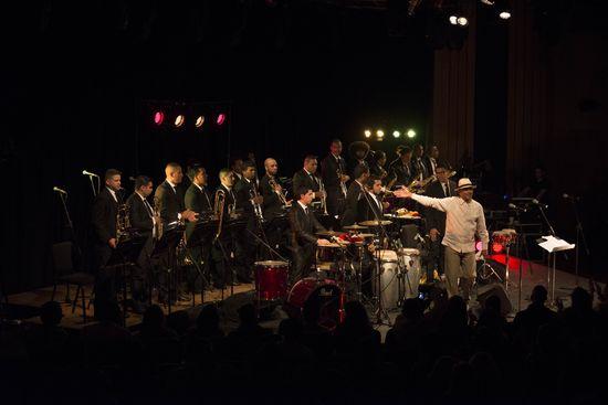 MSC Noticias - Latinocaribena Agencias Com y Pub FUNDA MUSICAL Prensa Musica Publicidad