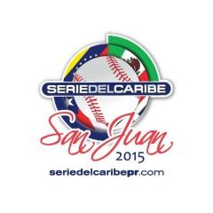 MSC Noticias - Logo-Serie-page-001-240x240 Agencias Com y Pub Beisbol Deportes DLB Group Com Publicidad