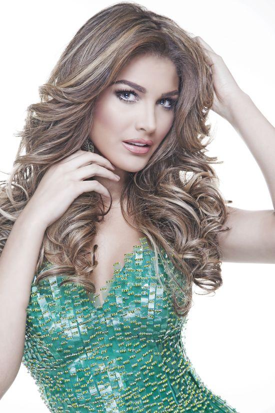 MSC Noticias - MG_9151 Agencias Com y Pub Estética y Belleza Org Miss Venezuela Publicidad