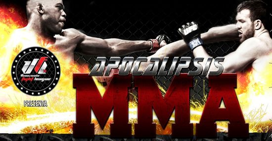 MSC Noticias - MMA-Guayana Agencias Com y Pub Deportes Licores y Bebidas Negocios Publicidad Publicis Com