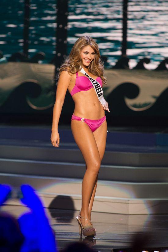 MSC Noticias - Migbelis-Traje-de-Baño Agencias Com y Pub Estética y Belleza Org Miss Venezuela Publicidad Venevisión Com