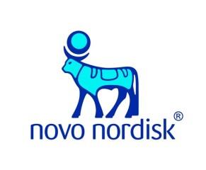 MSC Noticias - NN_2c_CMYK_Coated-291x240 Agencias Com y Pub Comstat Rowland Salud