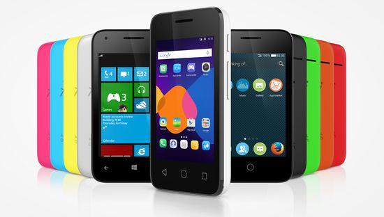MSC Noticias - PIXI_3-3OS-Color-range Agencias Com y Pub MARCOM Negocios Publicidad Tecnología Telefonia