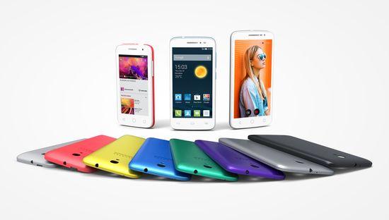 MSC Noticias - POP_2-Size-and-colors Agencias Com y Pub MARCOM Negocios Publicidad Tecnología Telefonia