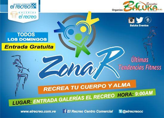 MSC Noticias - PROMO-GENERAL-ZONA-R Agencias Com y Pub Estética y Belleza Publicidad Salud