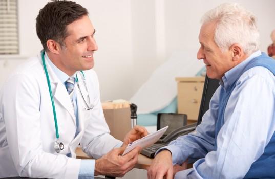 MSC Noticias - Paciente-Diabético Agencias Com y Pub Comstat Rowland Publicidad Salud