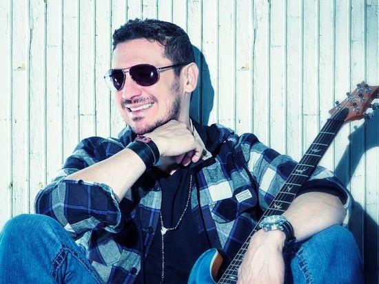 MSC Noticias - RENATO-LA-GATA-HAF-PRODUCCIONES Agencias Com y Pub Mariu Medios Musica Publicidad